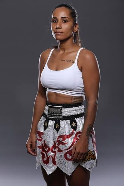 Athletes | Invicta Fighting Championships | 400 x 600 jpeg 52kB